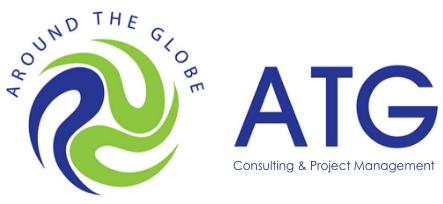 ATG Trading Logo